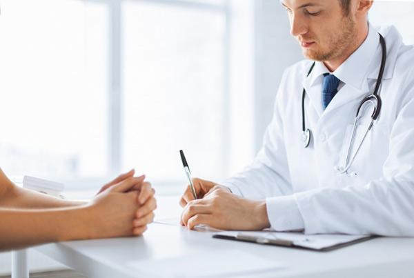 геморрой после родов лечение