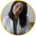 Наталья Явлова - акушер-гинеколок