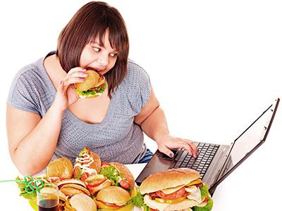 почему не могу похудеть после родов