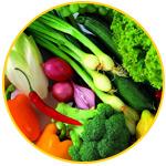 Совет 1. Правильное питание
